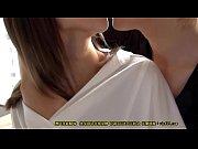 Schöne schwänze erotischste film