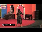 SAIMA KHAN NERE HO DILDAR 2014-2017 MUJRA - PAKISTANI MUJRA DANCE - YouTube 2, suhana khan nude pornhub Video Screenshot Preview