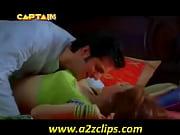 Ayesha Takia, aisha takia sex video Video Screenshot Preview