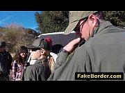alicewon видео