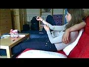 Порно видео русских 30 летних женщин