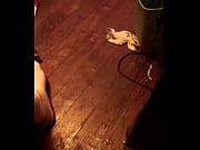 Груповушка с толстухами