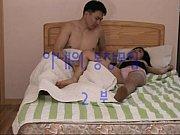 Club belleamie erotische massage dachau