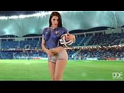 Sexi Italian Babe World Cup -www.cams4sex.xyz, www xxx during Video Screenshot Preview