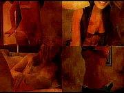 Смотреть видео порно онлайн секс в лимузине