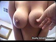 Четыре лезбиянки на природе порно