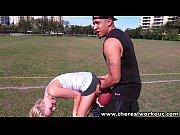 amerikanskiy-futbol-erotika