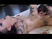 видео девушки и парни секс