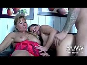 Picture MMV FILMS Mature advice to a Young Girl 18+...