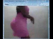 qarxiska beyluxe 2011 sharmutada beyluxe ugo weyn [www.keepvid.com], wasmo gabar somali ah oo afsomali ah Video Screenshot Preview