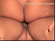 Зрелые голые женщины показывают вагину фото