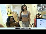 большие соски половые губы порно видео