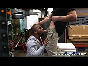 Free video male gay pawn shop Desperate guy does anything for money