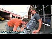 Gay men movieking up old gay men for sex Real super-hot gay outdoor