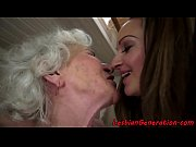 porno dvayorni sestra
