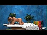 Porno hochladen tantra massage bremen