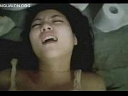 NGUALON.ORG Phim sex Hàn Quá ...