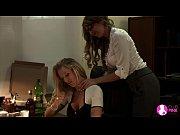 Picture Big Breasted Lesbians - Viv Thomas HD