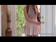 Видео умопомрачительный оргазм фото 57-848