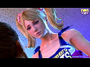 Picture Lollipop Chainsaw - Juliet Starling gif Coll...