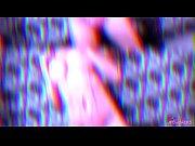 Порно смотреть видео трансвеститов