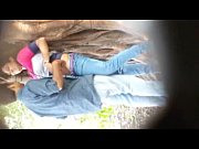Open sex needed in kolkata park, kolkata sex ban[rnwapndian sexy video Video Screenshot Preview