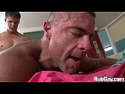 Billig sexy undertøy sex porn