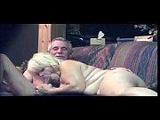 Секс фото видео