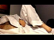 Massage rønne cbb taletidskort