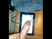 бакеева секс видео