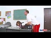 эротический чат видео девушка трансляции сообщений