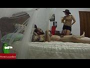 секс фантазии мини юбка и стринги