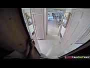 Видео японская мама без цензуры