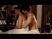 Bengali Actress Moumita Gupta sensuous lovemaking scene from Lal Saheber Kuthi, tamil actress ananya nude boobs Video Screenshot Preview 4