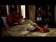 Bengali Actress Moumita Gupta sensuous lovemaking scene from Lal Saheber Kuthi, tamil actress ananya nude boobs Video Screenshot Preview 5