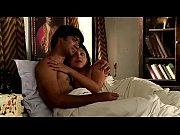 Bengali Actress Moumita Gupta sensuous lovemaking scene from Lal Saheber Kuthi, tamil actress ananya nude boobs Video Screenshot Preview 6