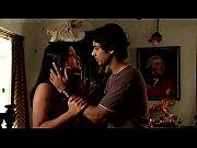 Bengali Actress Moumita Gupta sensuous lovemaking scene from Lal Saheber Kuthi, tamil actress ananya nude boobs Video Screenshot Preview 1