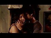 Bengali Actress Moumita Gupta sensuous lovemaking scene from Lal Saheber Kuthi, tamil actress ananya nude boobs Video Screenshot Preview 2