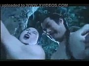 Порно карликов и уродов
