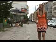 проститутки в украине.видео