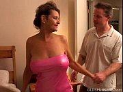 Две красивые девушки занимаются оральным сексом смотреть