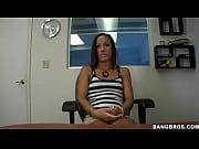 беременная проститутка питер