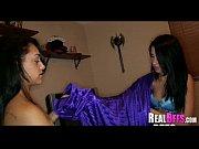 hd мать и дочь секс