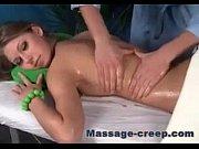 http://img-l3.xvideos.com/videos/thumbs/80/d4/36/80d43631d59deda05892f1b6967ebac5/80d43631d59deda05892f1b6967ebac5.4.jpg