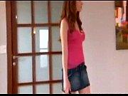 Порнография женщина в нижнем белье