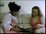lbo mr peepers amateur home videos 11 scene 4 video 1