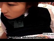 Subtitles uncensored Japan schoolgirl com ...