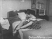 podborki-podglyadivanie-porno