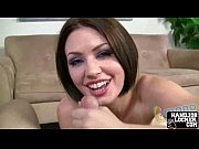 Порно девушки с барашкой фото 205-869