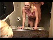 Порнотмамочки вчулках отдаются сыновьям видео фото 525-724